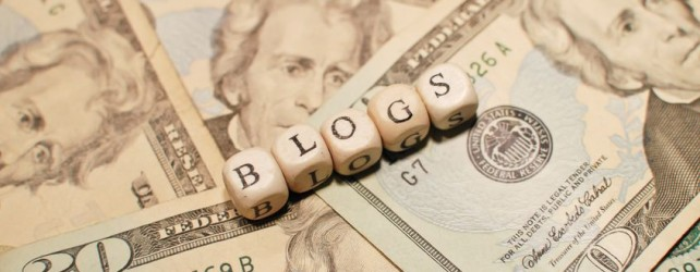 3 Simple Ways To Profit With Your Blogs And Websites